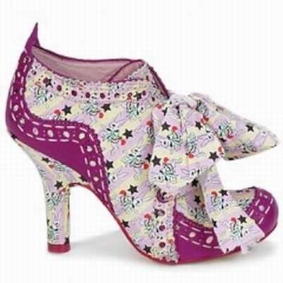 chaussures originales anglaises,chaussures talons originaux 2457e2b317c2